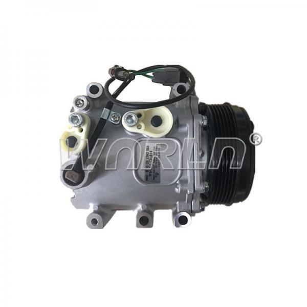AKC200A277 Auto Parts Compressor / Vehicle AC Compressor For