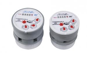 Quality ISO 4064 Class B Water Meter Mechanism For Multi Jet Hot Water 15mm-50mm for sale
