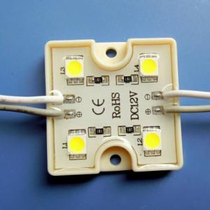 China Professional Durable OEM Lighting LED PCB Assembly CE FCC Rohs on sale