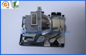China SP-LAMP-072 Replacement Lamp Use For Infocus IN3118HD IN5312 IN5314 on sale