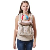 HIP SEAT  BABY CARRIER CARRIERS BABY PRODUCT