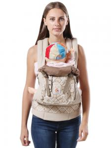 China HIP SEAT  BABY CARRIER CARRIERS BABY PRODUCT on sale