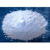 China 99.99% Pure Fluoride Magnesium MgF2 For Optical Coating And Glass on sale