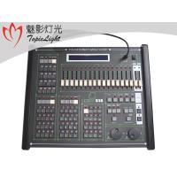 China DC9V 1000mA DMX512 Rhino 512 Console 1325 XLR 3 Pins DMX Connector on sale