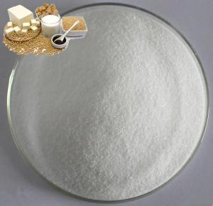 China Glucono Delta Lactone, GDL, Food Additive, Coagulant, Assay: 99% Min., Factory low price, China Origin supplier