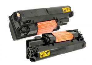 China Cartuchos de tinta compatibles de Kyocera FS 3920DN TK350 con el polvo de tinta 500g on sale