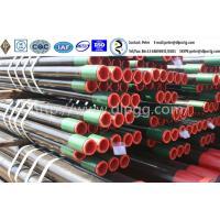 China API-5CT oil tubing on sale