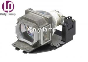 China SONY VPL-EX7 / VPL-EX70 UHP190W multimedia Projector lamp For Education on sale