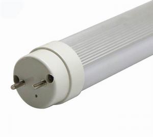 China 9W 990lm Epistarの破片は管2フィートのT8 LEDの管の軽い付属品120° LEDの懸濁液ライトを導きました on sale