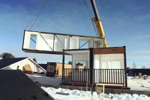 Prime Residential Modular Homes Cheap Prefab Modern Container Download Free Architecture Designs Fluibritishbridgeorg