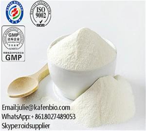 China D- Cysteine Hydrochloride Pharmaceutical Raw  Powder CAS 32443-99-5 High Purity on sale