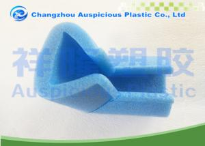 China Customized Protective Foam Corner Protectors For Corner Guards on sale