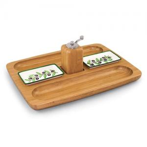 China acrylic tray T087 on sale