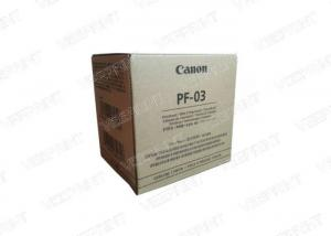 PF-03 Chip Resetter PrintHead Print Head for Canon iPF500 600 700 810 815 820