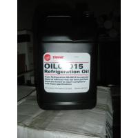trane OIL air conditioning trane oil00015000trane refrigeration oil trane lubricating oi