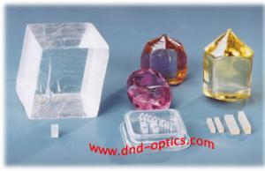China KTP crystal on sale