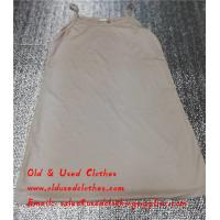 Guangzhou Factory Used Womens Shirts Second Hand Used Clothing And Shoes