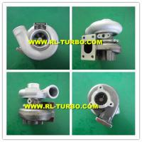 Turbocharger TD04 5I8122, 5I8112,49189-08120,5I7940 49189-02450,5I-8122 for CAT 314B engine