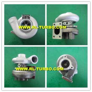 China Turbocharger TD04 5I8122, 5I8112,49189-08120,5I7940 49189-02450,5I-8122 for CAT 314B engine on sale