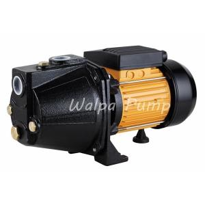 China 1HP JET series self-priming water pumps High efficiency and low cost water pumps on sale
