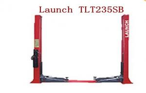 China Launch Tech TLT235SB Lift Two Post Lift from newobdtool on sale