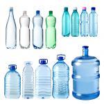 一体鋳造の の飲料自動水充填機 500ml/750ml/1.5L 12000BPH