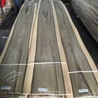 China Paldao Wood Veneer China on sale