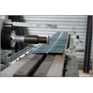 China Basse machine de soudure ultrasonique en métal de demande énergétique pour joindre les métaux non ferreux on sale