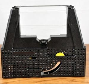 China Correctable Print Ribbon Black for Olivetti 80836 Typecart ET 109  /  111  /  112  /  115  /  116 on sale