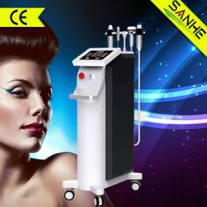 China 2016 sanhe factory acne scar removal rf fractional devices / beauty machines / fractional on sale