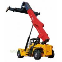 Fortune Brand Container Reach Stacker