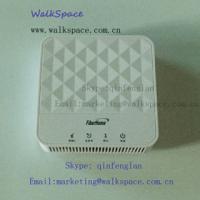 View larger image Original FiberHome GPON ONU, One LAN Port Optical Network Terminal AN5506-01A apply to FTTH modes, Mi