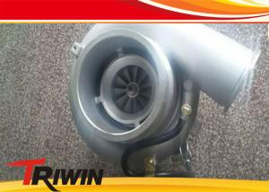 Quality CAT C15 Turbocharger In Diesel Engine GTA4702BS 743001-0002 230-3542 2303542 for sale