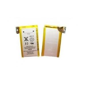 China High Capacity Replacement Battery for iPhone 3GS Spare Parts on sale
