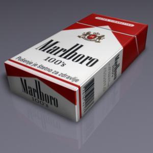 China Folding carton consumer pack pharmaceutical cigarette box die cutter sample maker on sale