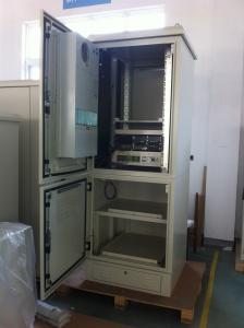 China Outdoor Telecom Cabinet, Outdoor Battery Cabinet, Outdoor Power Cabinet on sale