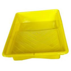 China Plastic Paint Tray for sale
