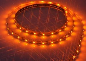 China 5m Length Flexible LED Strip Light 8mm FPC Width For Outdoor Landscape Lighting on sale