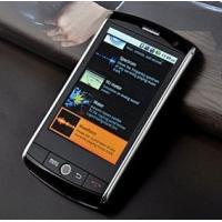 Unlocked quad band android 2.2 AGPS WIFI TV JAVA smartphone F602