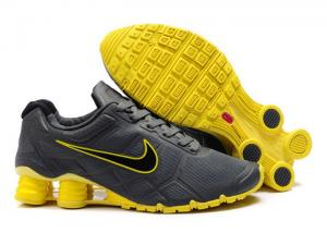 China shox R6-3  shoes on sale