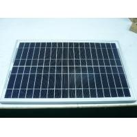 Ar Coated PV Solar Panel Glass Gb15763.2-2005 For Heat Collector , Energy Saving