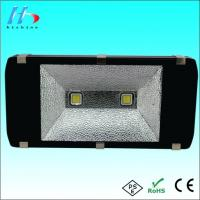 China High Brightness 150W 50Hz - 60Hz LED Outdoor Flood Tunnel Light For Factory on sale
