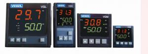 China KH101 on-off temperature controller on sale