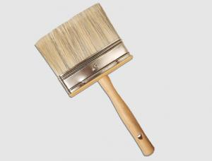 China Large Paint Brush supplier