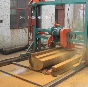 Saw Mill For Sale >> Chinese Manufacture Double Saw Blade Angle Sawmill Circular Saw Mill