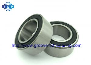 China 30BD5526 Compressor Pulley Bearing , Motorcycle Tool High Precision Bearings on sale