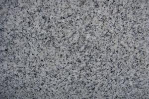 China Telha ardida branca do granito do OEM, bancadas cinzentas naturais/telhas do granito G603 on sale