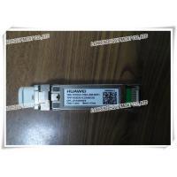 Huawei SFP module LTX1305 - BC + 10G - 1310NM - 10KM SM-SFP +