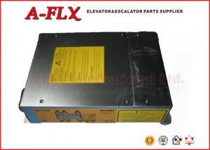 China SELCOM Elevator Controller Panasonic Elevator Door Controller RCF-1/12A on sale
