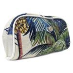 Bruit 2012 vendant le sac de cosmétique d'unité centrale